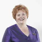 Rosemary Butler